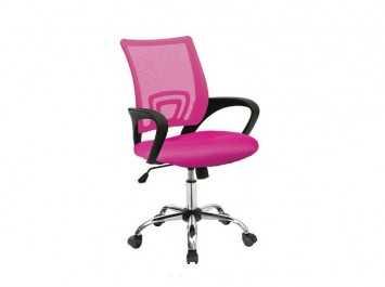 Παιδική καρέκλα BA-1850 (PINK)