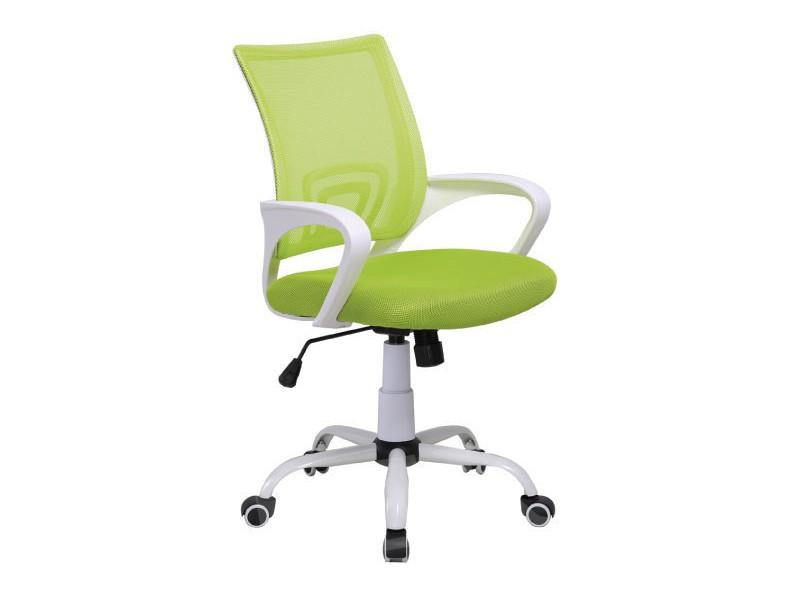 Παιδική καρέκλα BA-1700 (GREEN)