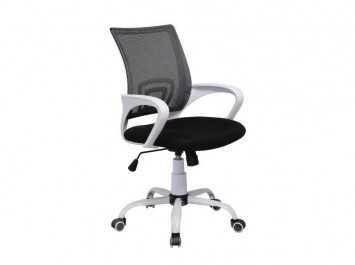 Παιδική καρέκλα BA-1700 (BLACK)
