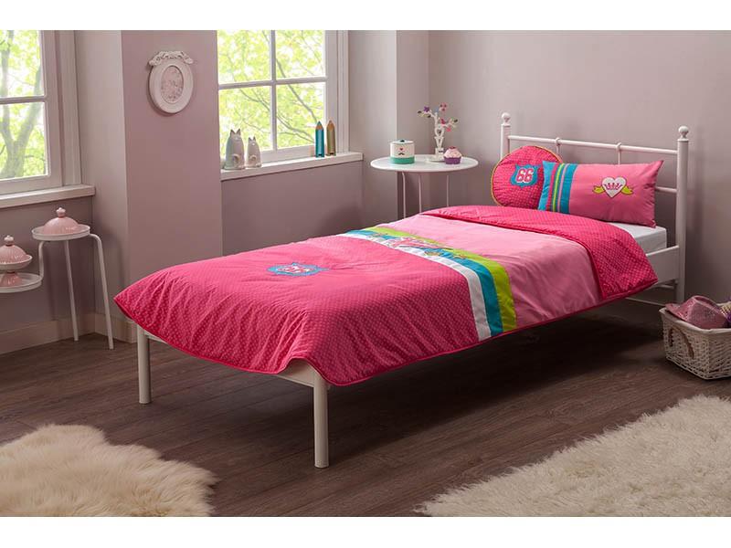 Παιδικό Κάλυμμα SL-Bi Pinky ACC-4462