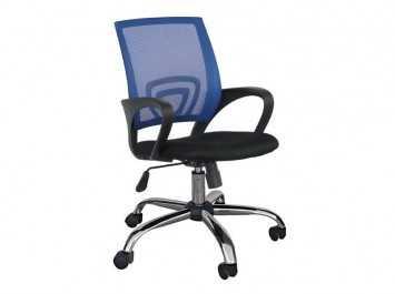 Παιδική καρέκλα BA-1850 (BLUE)