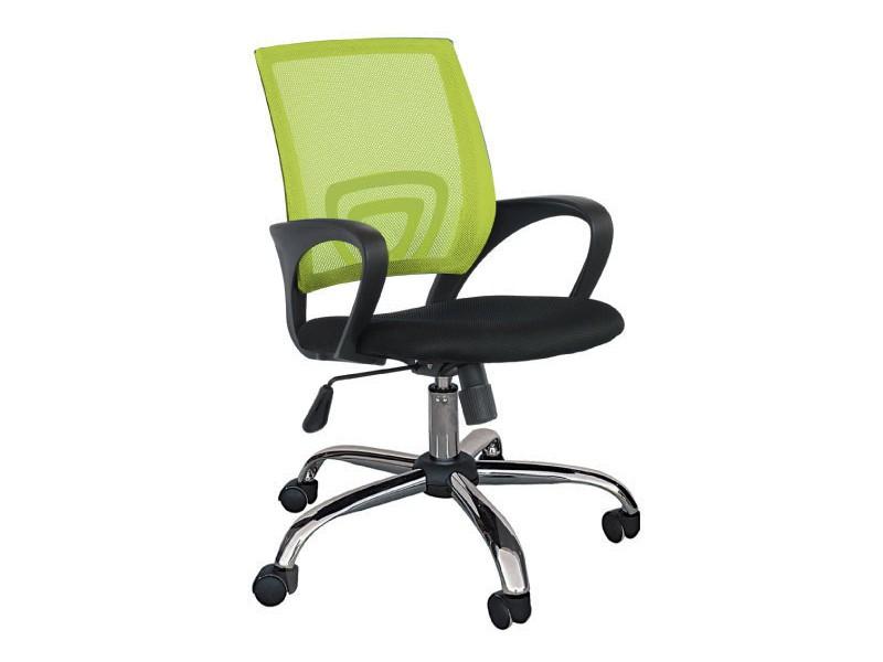 Παιδική καρέκλα BA-1850 (GREEN)