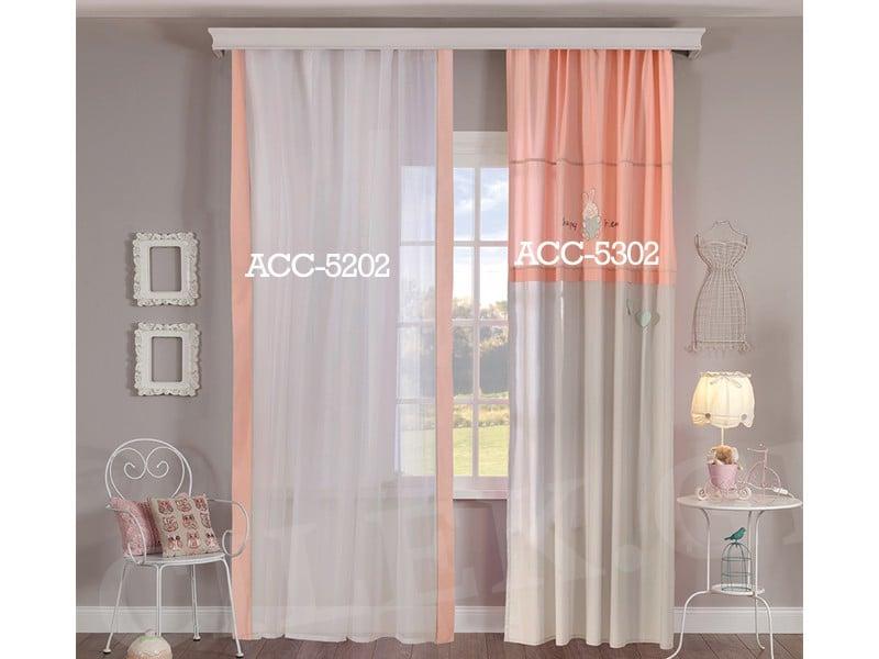 Βρεφική κουρτίνα ACC-5302