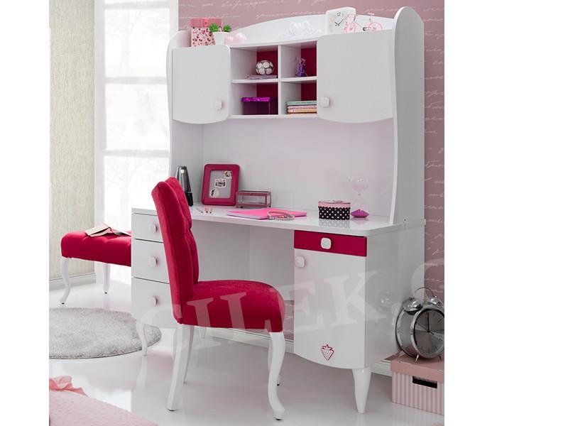 Παιδικό γραφείο RB-1103-1102