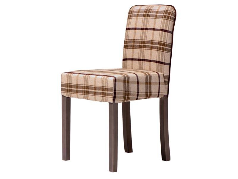Παιδική καρέκλα ACC-8463