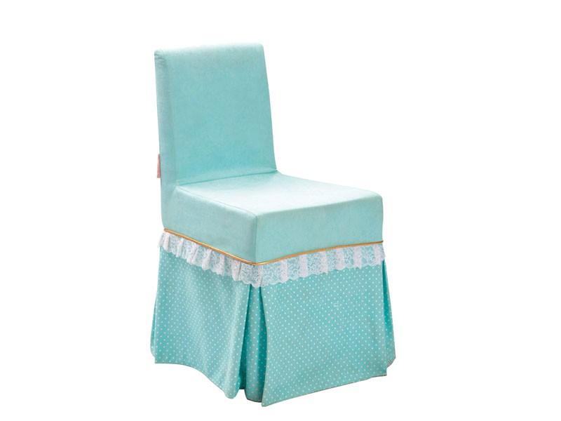 Παιδική καρέκλα ACC-8465