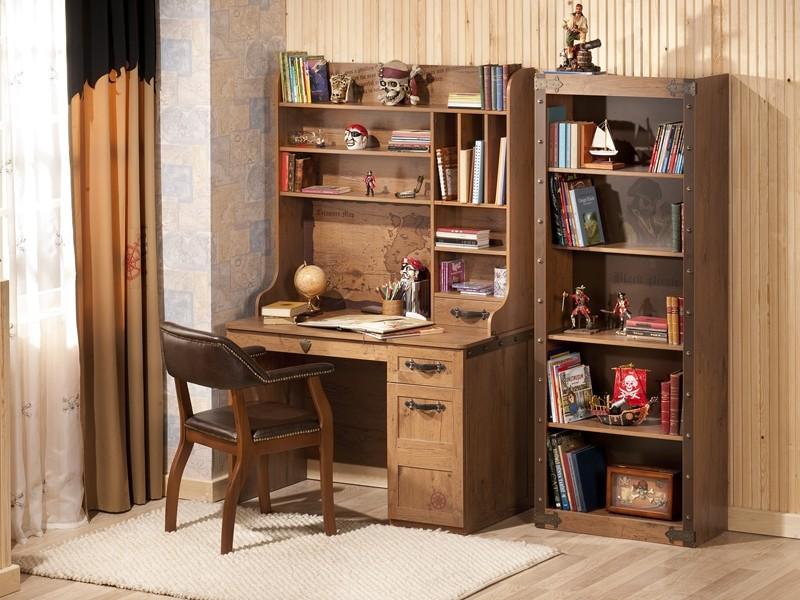 Παιδικό γραφείο KS-1101-1102   Cilek