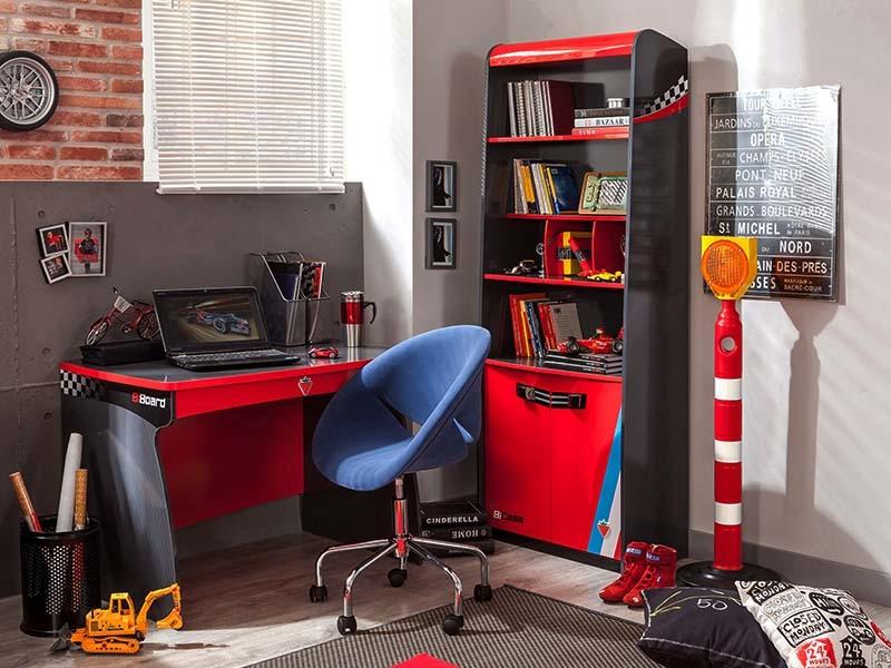 Παιδικό γραφείο GT-1102