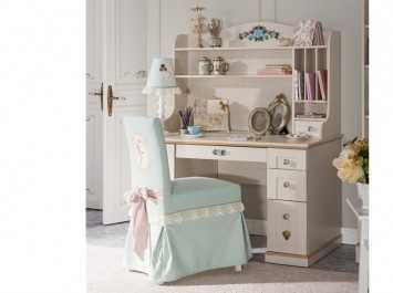 Παιδικό Γραφείο Flora SLF-1101-1102