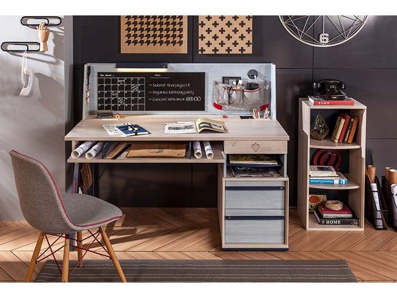 Παιδικό γραφείο TR-1101-1102