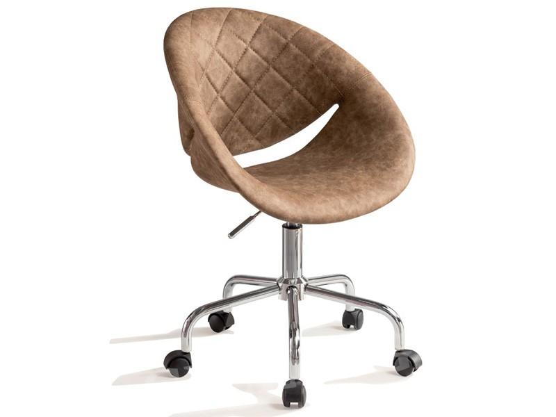 Παιδική Καρέκλα RELAX ACC-8484