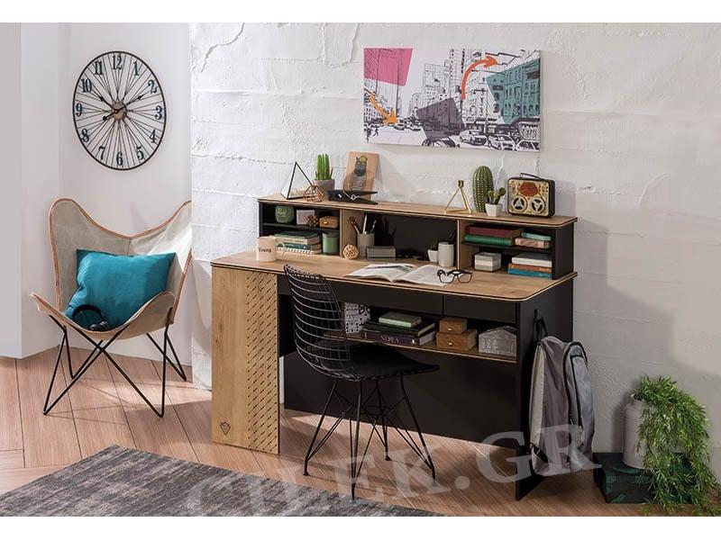 Παιδικό γραφείο BL-1103-1104 USB