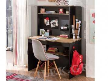Παιδικό γραφείο BL-1101-1102 | Cilek