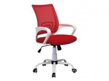 Παιδική καρέκλα BA-1700 (RED)