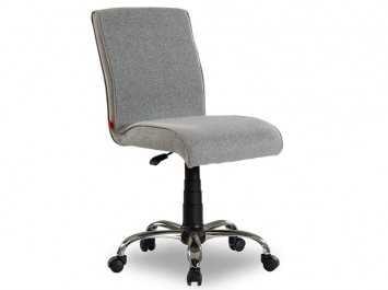 Παιδική καρέκλα τροχήλατη ACC-8488
