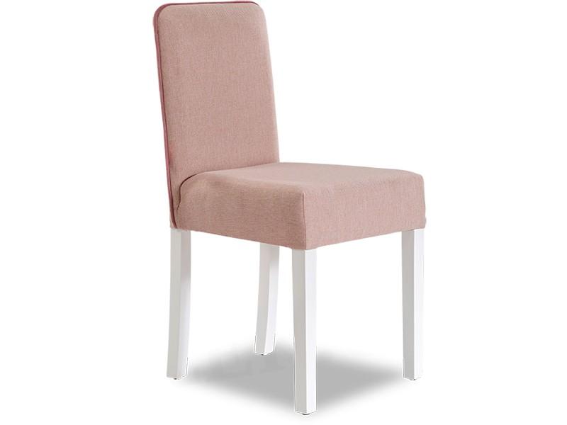 Παιδική καρέκλα ACC-8491 – ACC-8491