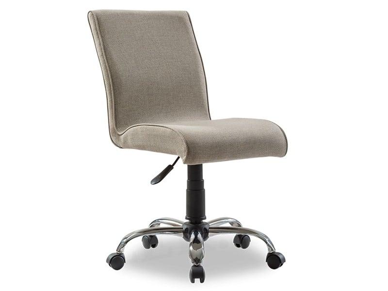 Παιδική καρέκλα τροχήλατη ACC-8494