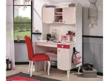 Παιδικό γραφείο RB-1104-1105