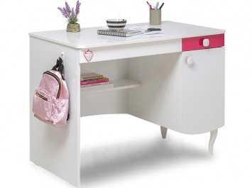 Παιδικό γραφείο RB-1104