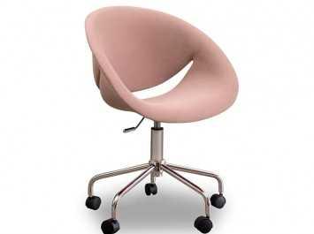 Παιδική Καρέκλα RELAX ACC-8410