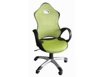 Παιδική καρέκλα BA-7004