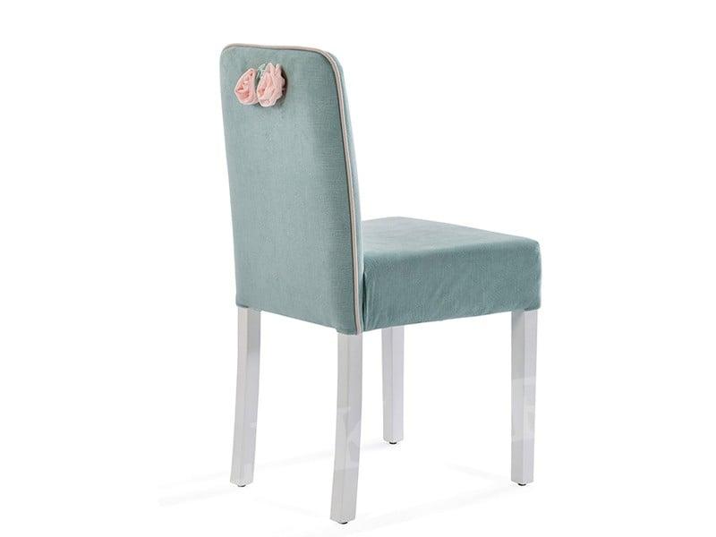 Παιδική καρέκλα ACC-8486