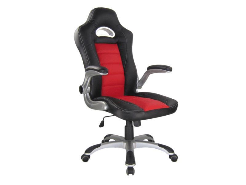 Παιδική καρέκλα BA-65001