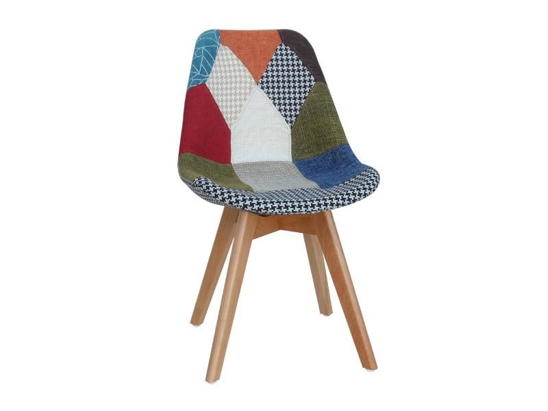 παιδική καρέκλα PALMYRA - PLUS ΥΦΑΣΜΑ