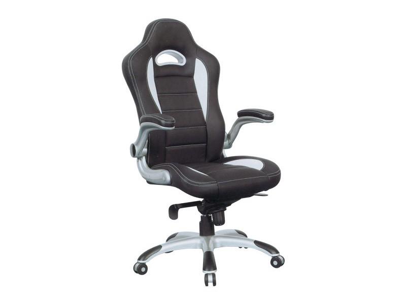Παιδική καρέκλα BA-5001