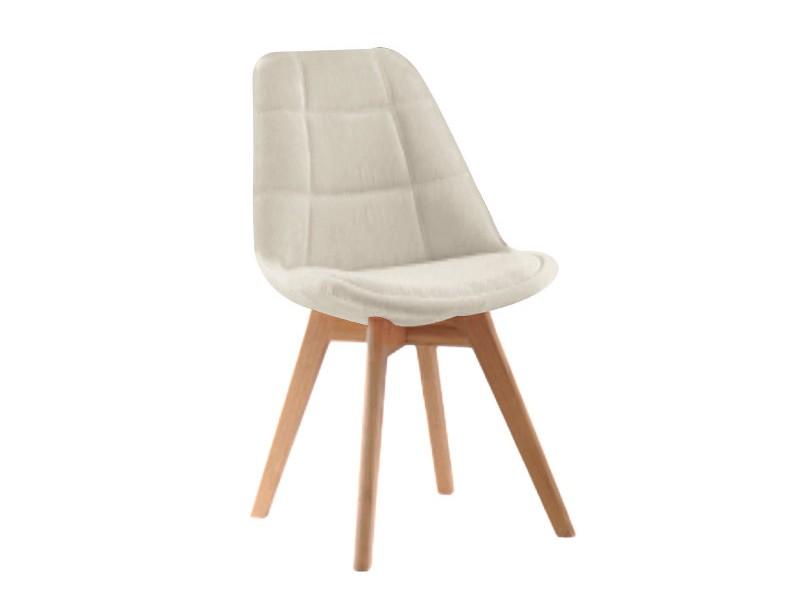 παιδική καρέκλα BIANKA -CREAM