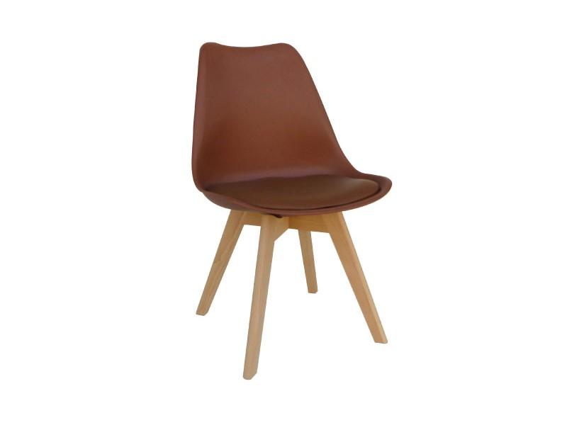 παιδική καρέκλα LOGAN PLUS ΚΑΦΕ
