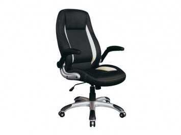 Παιδική καρέκλα BA-47001