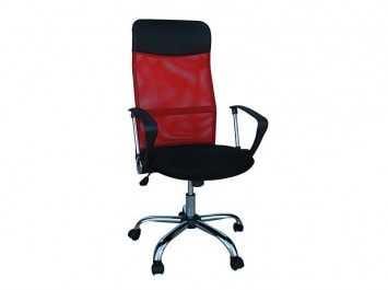 Παιδική καρέκλα BA-46002