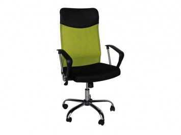 Παιδική καρέκλα BA-46003
