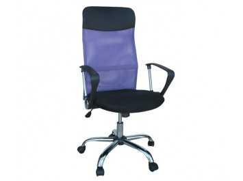 Παιδική καρέκλα BA-46004