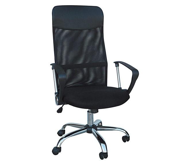 Παιδική καρέκλα BA-46005