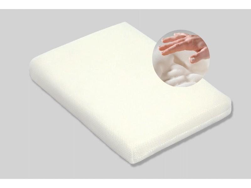 Βρεφικό μαξιλάρι Memory Foam Baby 25 X 35