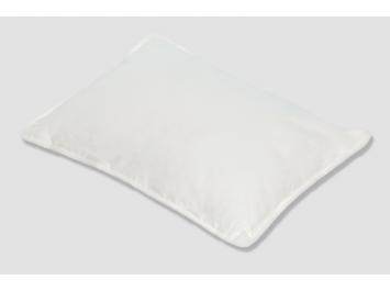 Βρεφικό μαξιλάρι FIRST 3D BABY 26 X 36