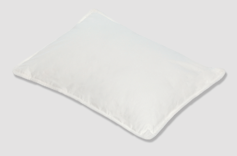 Παιδικό μαξιλάρι FIRST 3D KIDS 45 X 65 – FIRST 3D KIDS 45 X 65