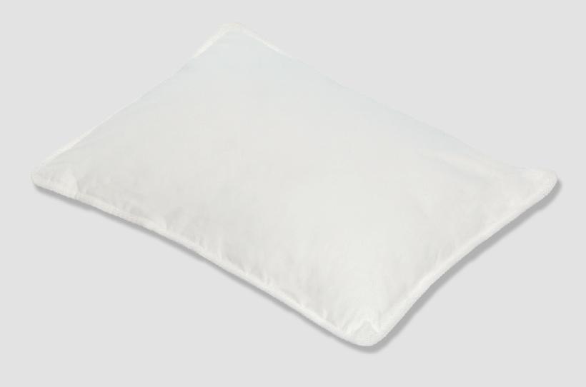 Παιδικό μαξιλάρι FIRST 3D PLUS 50 X 70