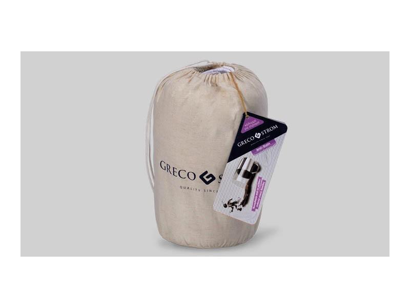 Προστατευτικό κάλυμμα Antibacterial Membran Safety 100 X 200