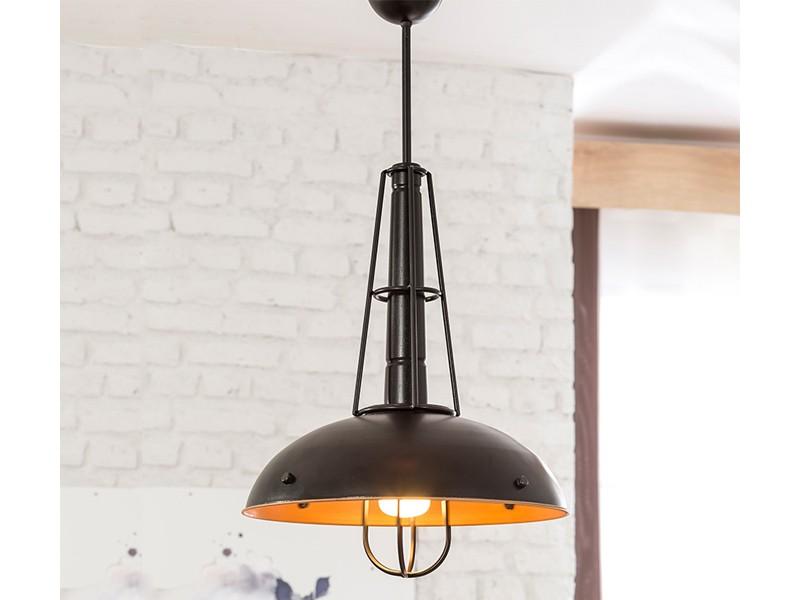 Παιδικό φωτιστικό οροφής ACC-6368