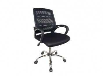 Παιδική καρέκλα BS-9100