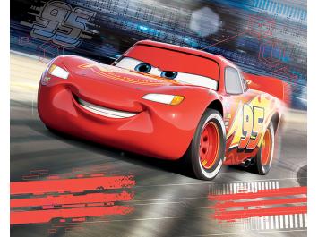 Disney Cars 45378