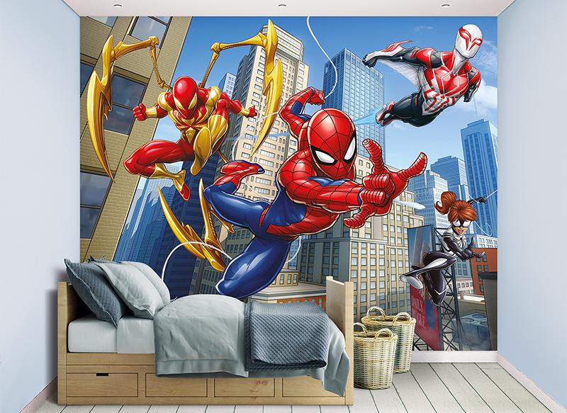 Spider-Man 45330 – Spider-Man 45330