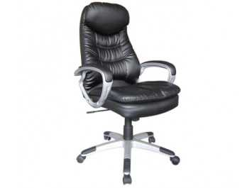 Επαγγελματική καρέκλα BA-59001
