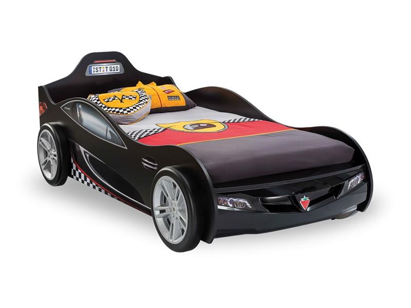 Παιδικό κρεβάτι αυτοκίνητο GT-1312 – GT-1312