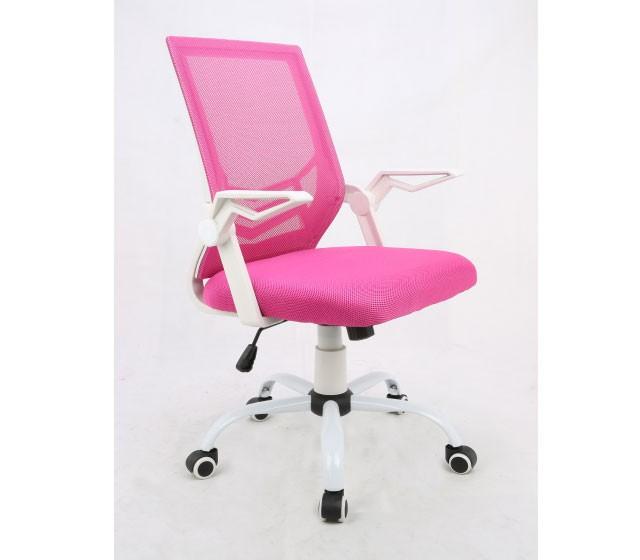 Παιδική καρέκλα BS-1400 ΡΟΖ