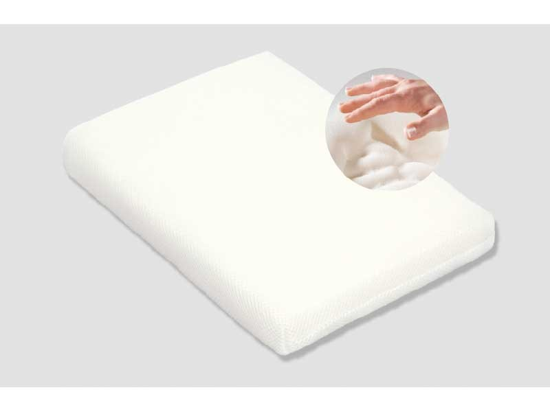 Παιδικό μαξιλάρι Memory Foam 50 X 70 – Memory Foam 50 X 70