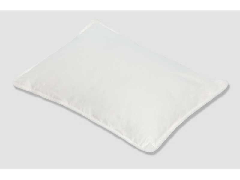 Βρεφικό μαξιλάρι LATEX ΒΑΒΥ 30 X 40 – LATEX ΒΑΒΥ 30 X 40